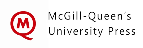 MQUP stacked logo.jpg