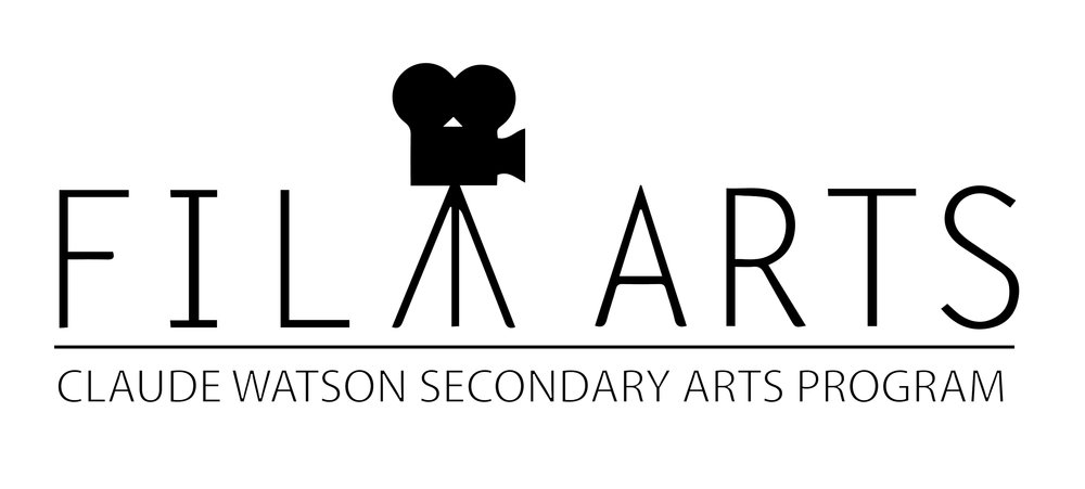 FILM_ARTS_LOGO_BLACK_ON_WHITE.jpg