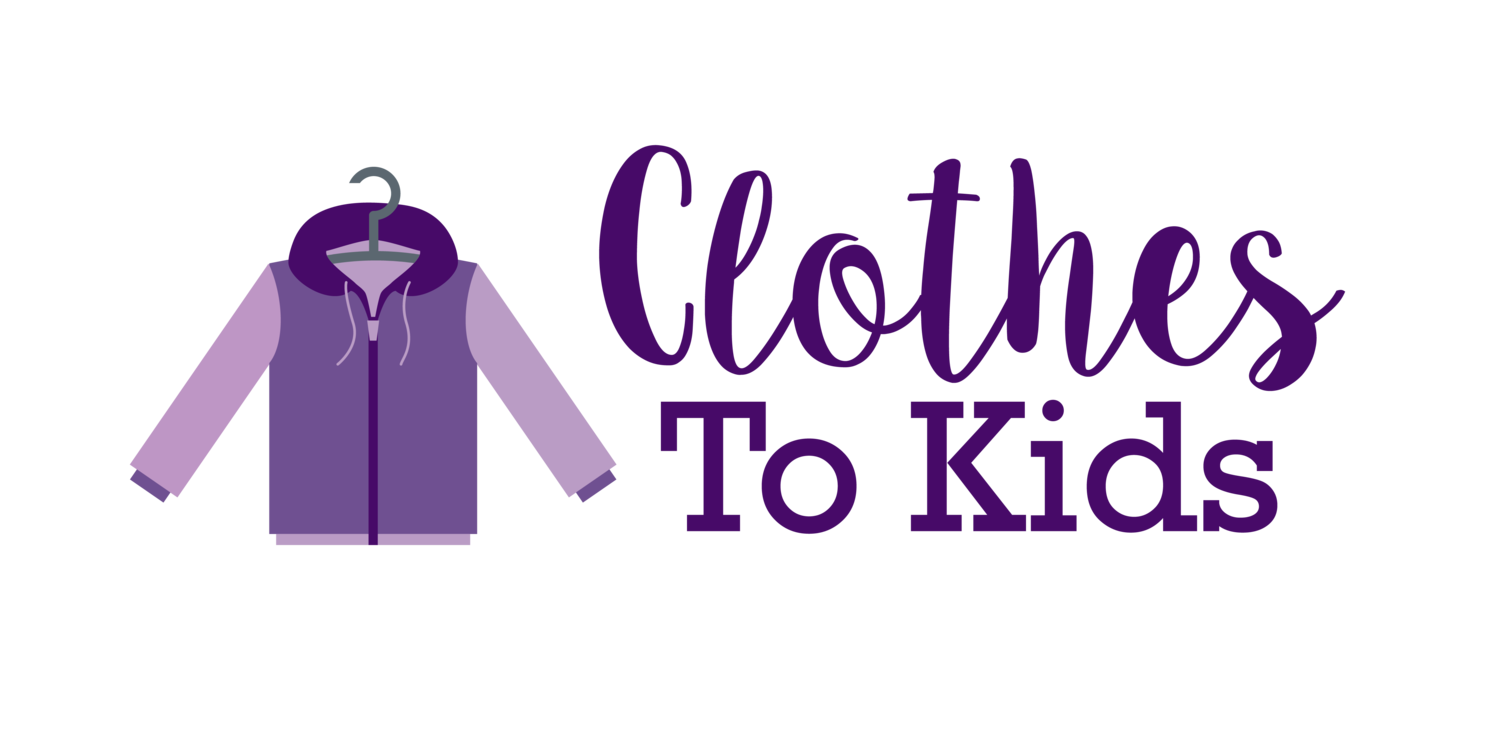 d84c76506 Need Clothing? — Clothes To Kids