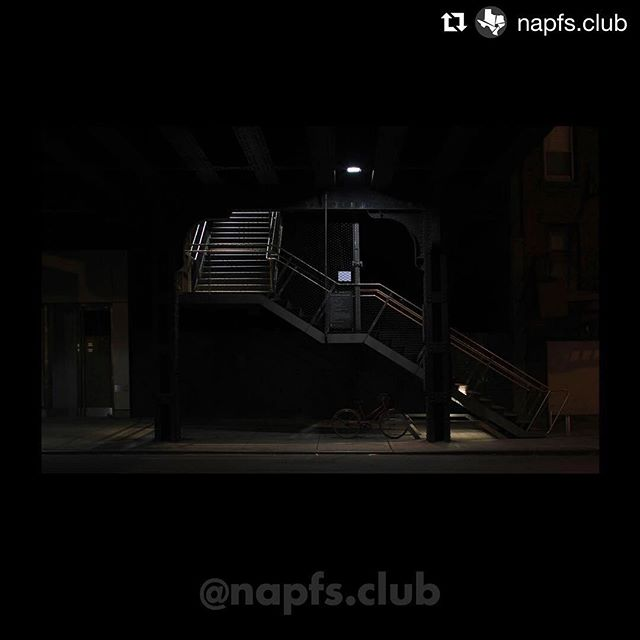 September 6, 2018 Digital Competition Results  Class 2, 2nd Place – Belowline by Peter Livadas  #napfs2018c2second #napfspeterlivadas #napfs2018competition #napfs201809competition #napfsphotocompetition #napfsmonthlymeeting #napfs #northaustinpfotographicsociety #photography #photoclub #texasphotography #centraltexasphoto#austin #atx #austintx #texas #photos#picture #photograph #pic #fotografia #instaphoto #camera #color #igtexas #photographylovers #photographyeveryday