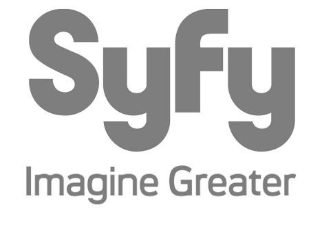 syfy-logo-484_0.jpg
