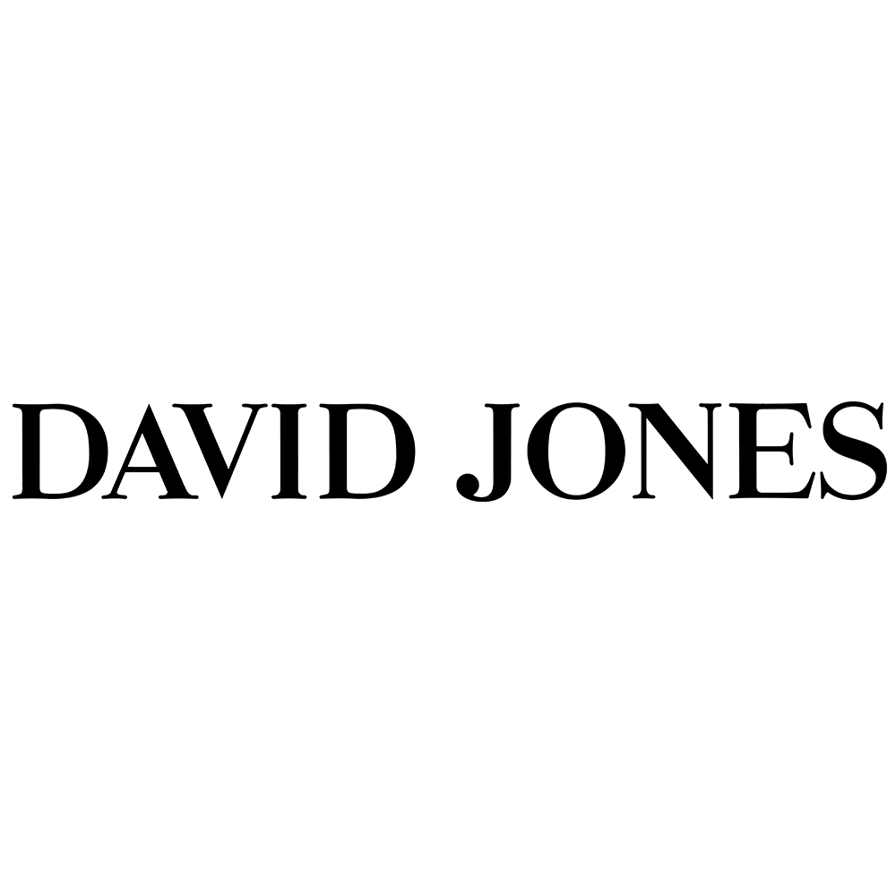 David_Jones_logo_wordmark.png
