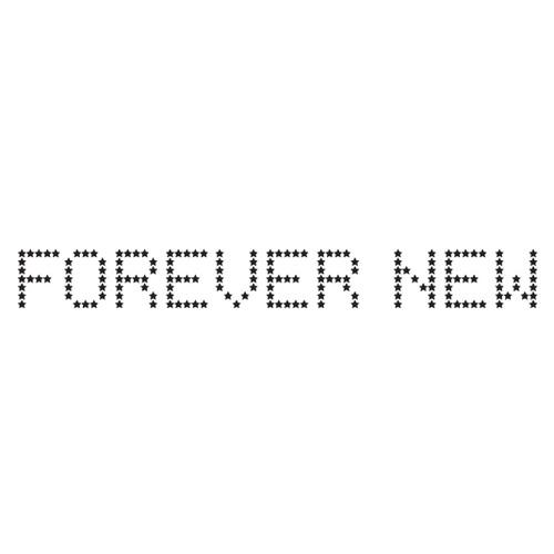 forever-new-logo.jpg