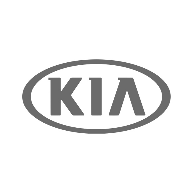 Kia-Motors-Becomes-Official-Partner-of-CLG-Rocket-League.jpg