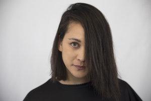 Amanda Maara