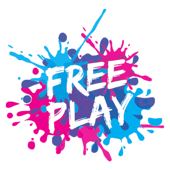 freeplay_color.png