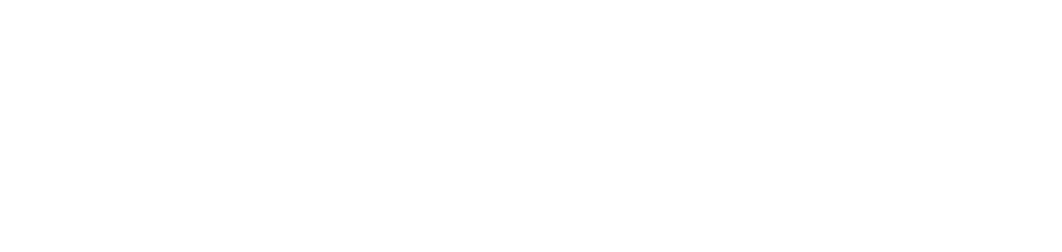 AIF Land Mangement Service
