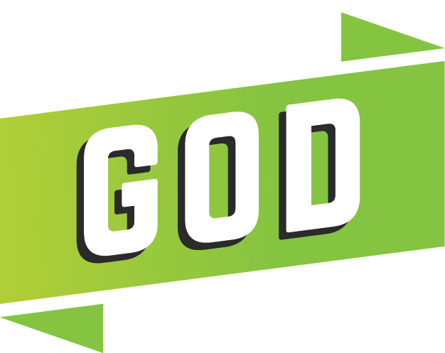 Sporting God - Australias #1 Sporting Tips Provider