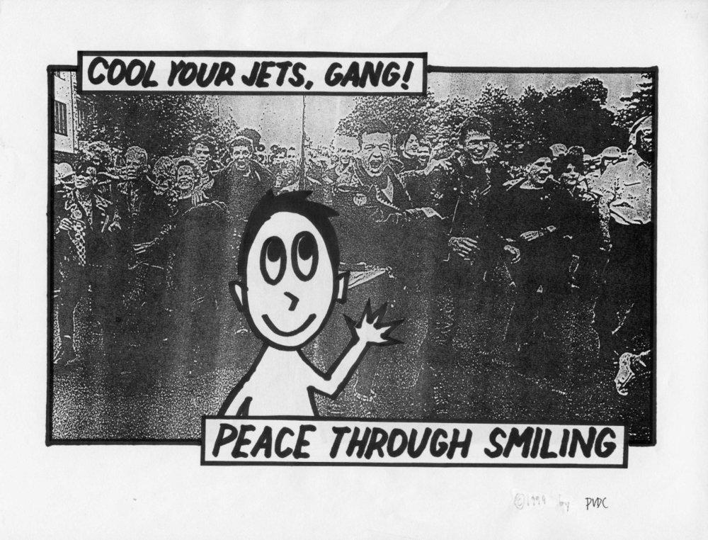 draw 10 d smiling.jpg