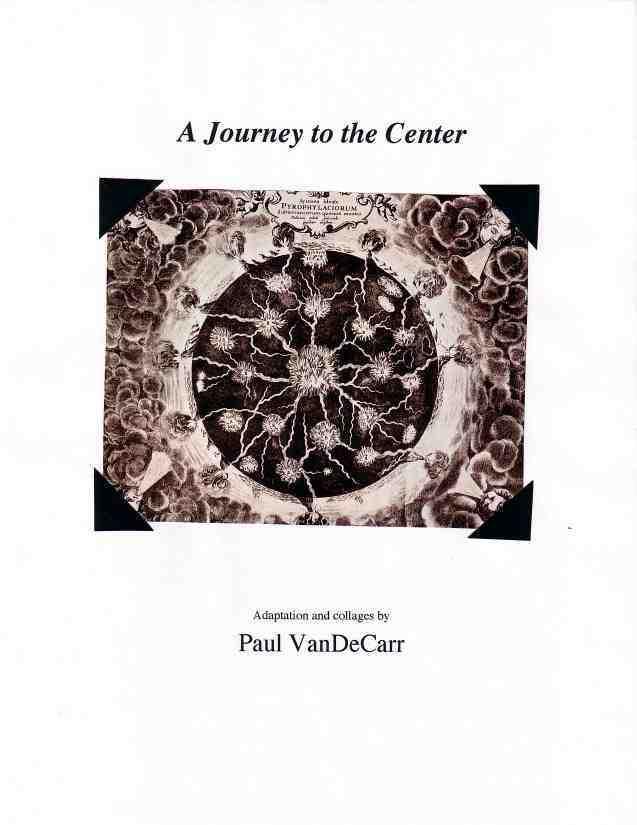 journey pvdc 00.jpg