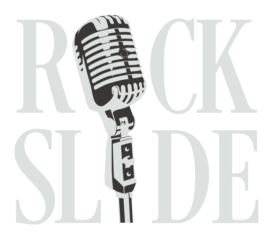 rockslide_logo-1 copy REV.png