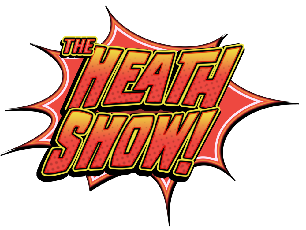 heath_show_logo_full_transparent.png