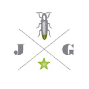 Jenn Goodrich Design