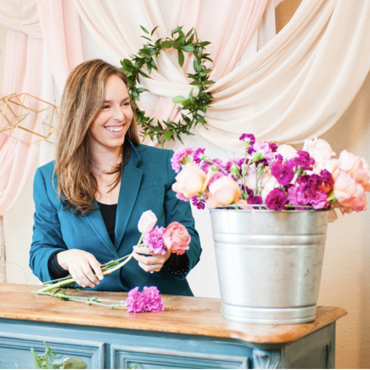 Brynn Swanson, Event Planner from First Look Events.jpg