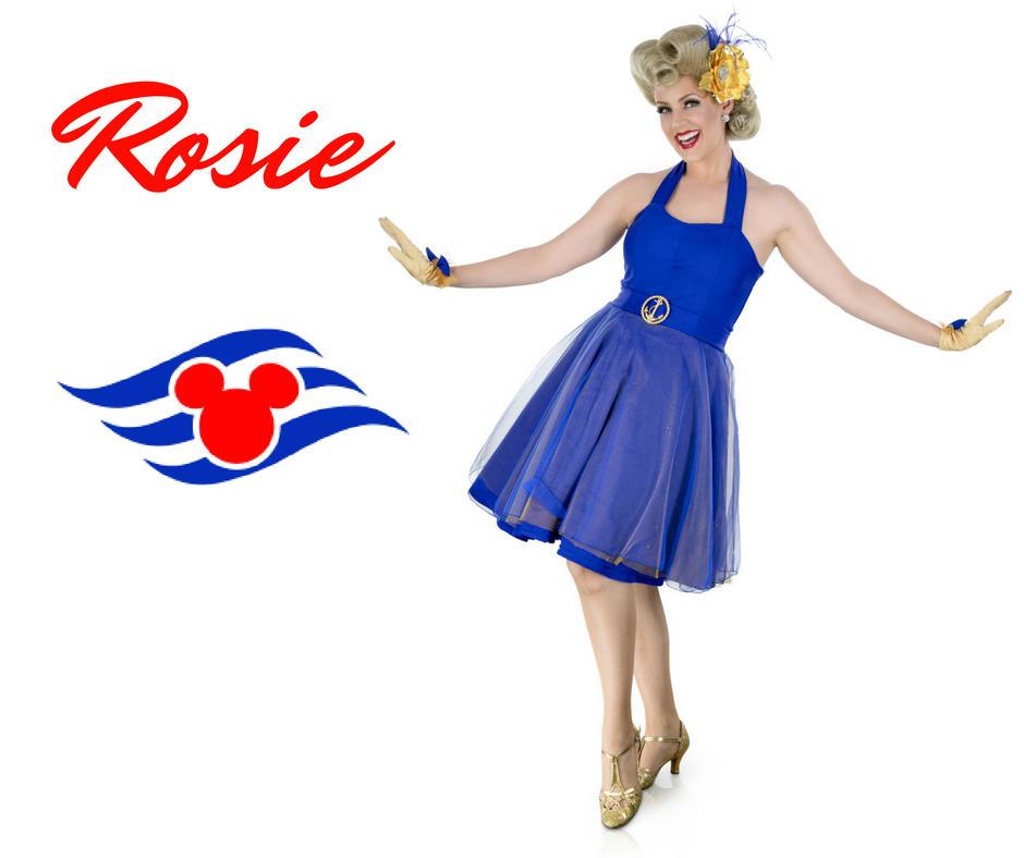 Rosie.png