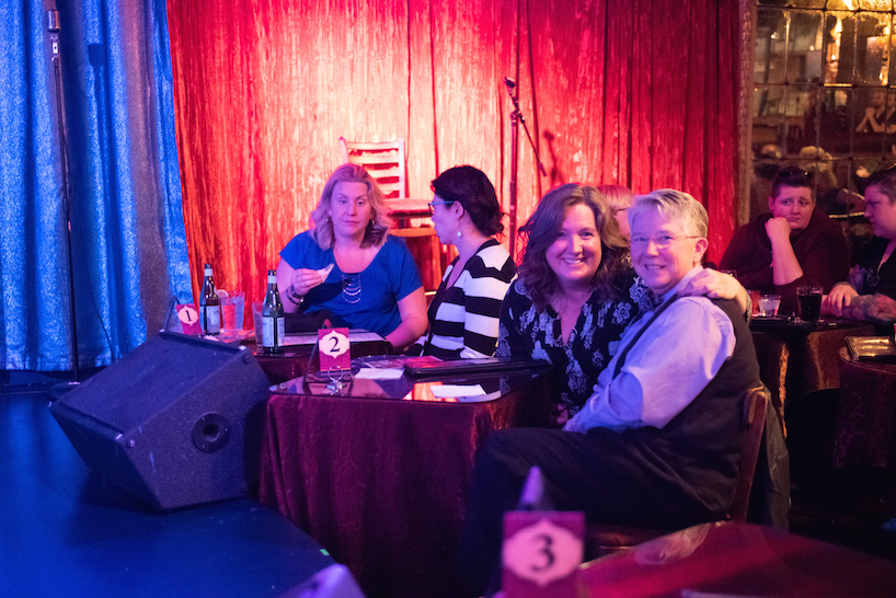 1_Gay_Lesbian_Gay Rights_Fabaganza_Give 5 Productions_Clocktower Cabaret_GLBT Youth_Show_Entertainment_Singers_The Beverly Belles_Colorado_Give_Benefit Show_1517.jpg