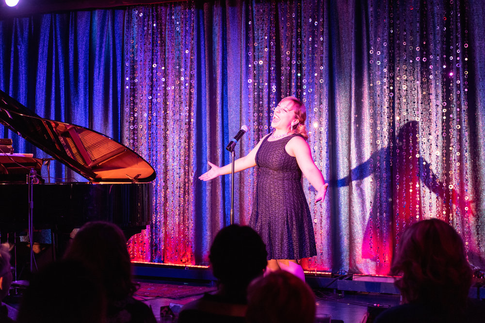 1_Jessica Hall_Singer_Fabaganza_Give 5 Productions_Clocktower Cabaret_GLBT Youth_Show_Entertainment_Singers_The Beverly Belles_Colorado_Give_Benefit Show_1572.jpg