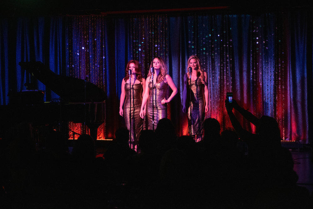1_Julia Tobey_April Nelson_The Beverly Belles_ModernRetro_60s Gold Dresses_Bombshells_Fabaganza_Give 5 Productions_Clocktower Cabaret_GLBT Youth_Show_Entertainment_Singers_The Beverly Belles_Colorado_Give_Benefit Show_1755.jpg