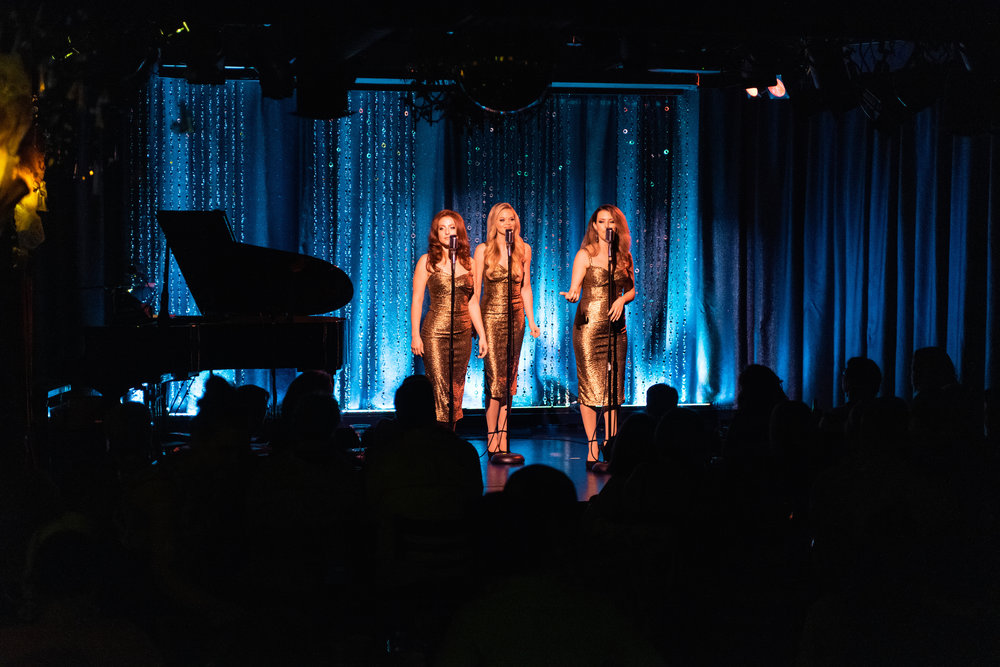 1_Julia Tobey_April Nelson_The Beverly Belles_ModernRetro_60s Gold Dresses_Bombshells_Fabaganza_Give 5 Productions_Clocktower Cabaret_GLBT Youth_Show_Entertainment_Singers_The Beverly Belles_Colorado_Give_Benefit Show_2133.jpg