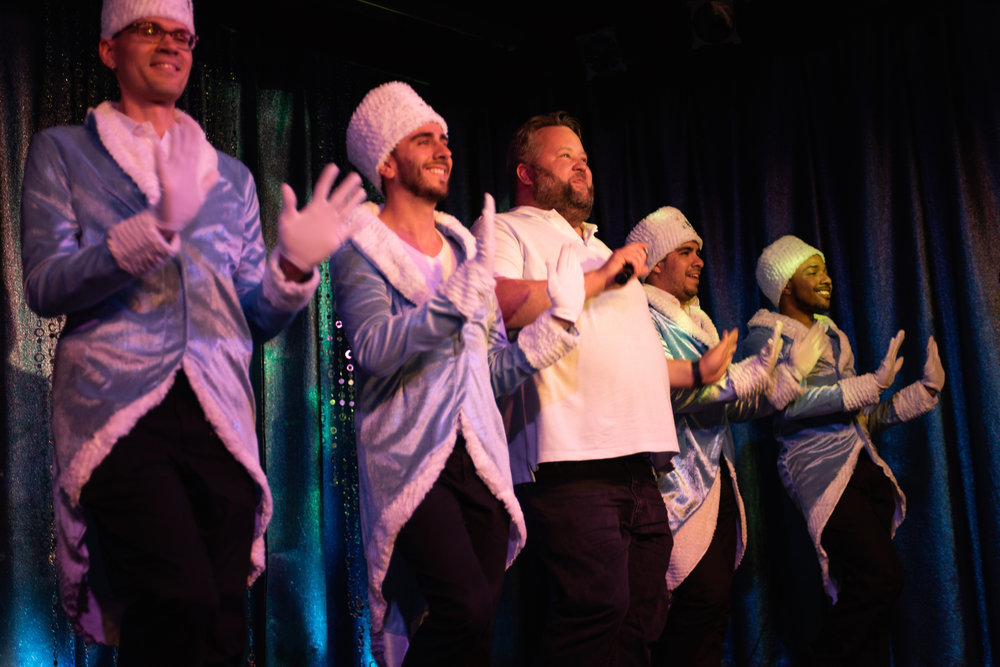 1_Keifer Mansfield_Denver Gay Men's Chorus_Rockettes_I Wanna Be a Rockette_Gay_Dancers_Fabaganza_Give 5 Productions_Clocktower Cabaret_GLBT Youth_Show_Entertainment_Singers_The Beverly Belles_Colorado_Give_Benefit Show_2305.jpg