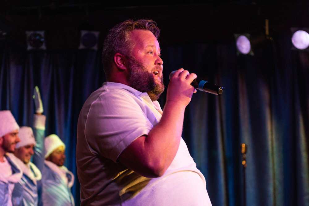 1_Keifer Mansfield_Denver Gay Men's Chorus_Rockettes_I Wanna Be a Rockette_Gay_Dancers_Fabaganza_Give 5 Productions_Clocktower Cabaret_GLBT Youth_Show_Entertainment_Singers_The Beverly Belles_Colorado_Give_Benefit Show_2315.jpg
