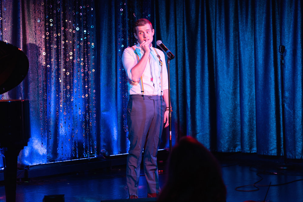 1_Sean Roderick_Fabaganza_Give 5 Productions_Clocktower Cabaret_GLBT Youth_Show_Entertainment_Singers_The Beverly Belles_Colorado_Give_Benefit Show_1719.jpg