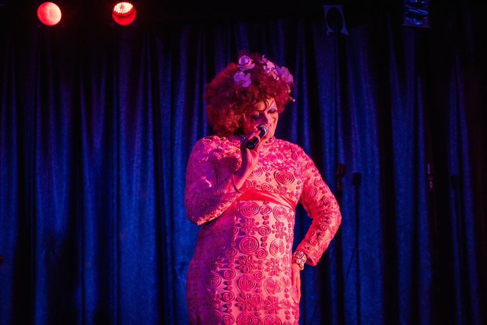 1_Shirley Delta Blow_Fabaganza_Give 5 Productions_Clocktower Cabaret_GLBT Youth_Show_Entertainment_Singers_The Beverly Belles_Colorado_Give_Benefit Show_1534.jpg