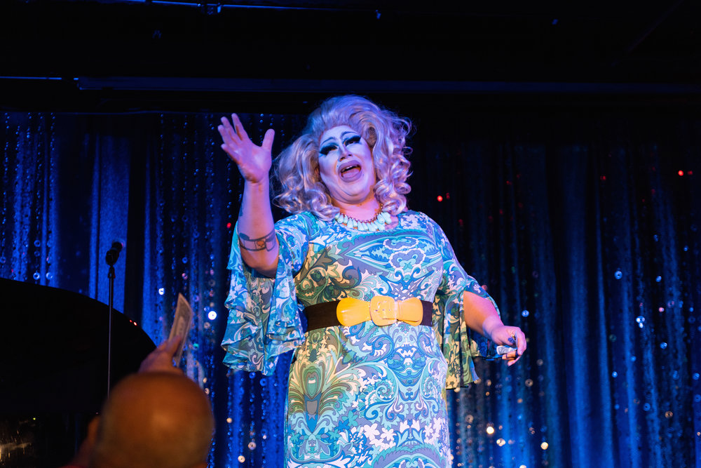 1_Vivica Galactica_Fabaganza_Give 5 Productions_Clocktower Cabaret_GLBT Youth_Show_Entertainment_Singers_The Beverly Belles_Colorado_Give_Benefit Show_2029.jpg
