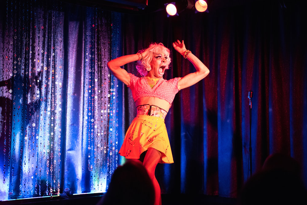 1_Yvie Oddley_Fabaganza_Give 5 Productions_Clocktower Cabaret_GLBT Youth_Show_Entertainment_Singers_The Beverly Belles_Colorado_Give_Benefit Show_1873.jpg