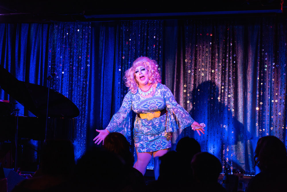 Vivica Galactica_Fabaganza_Give 5 Productions_Clocktower Cabaret_GLBT Youth_Show_Entertainment_Singers_The Beverly Belles_Colorado_Give_Benefit Show_2072.jpg