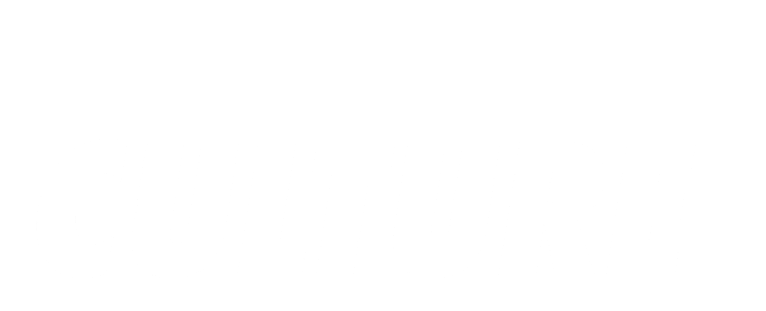 INNER CITY CULTURE