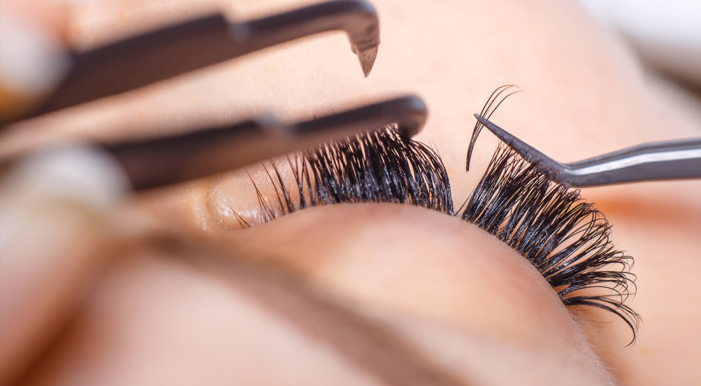 What-you-need-to-know-about-eyelash-extensions.jpg
