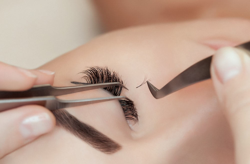 Volume-Fan-Lashes.jpg