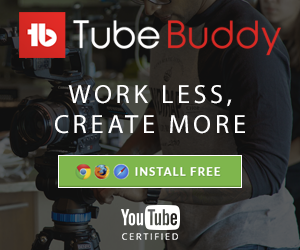 Tube_Buddy_Side-300x250.png