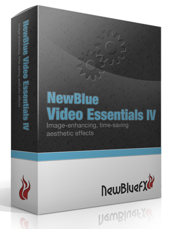 NewBlueFX Video Essentials IV.jpg