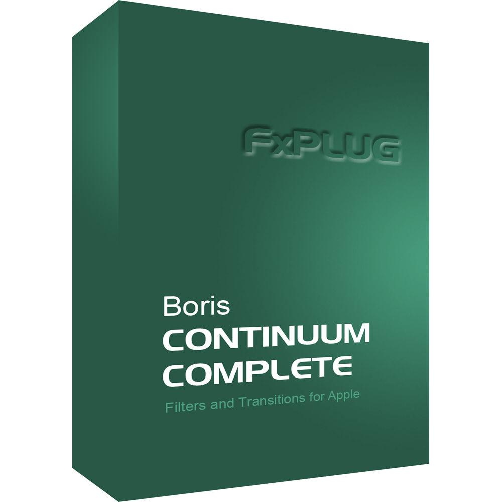 boris_fx_bccfxpluge800_boris_continuum_complete_8_909710.jpg