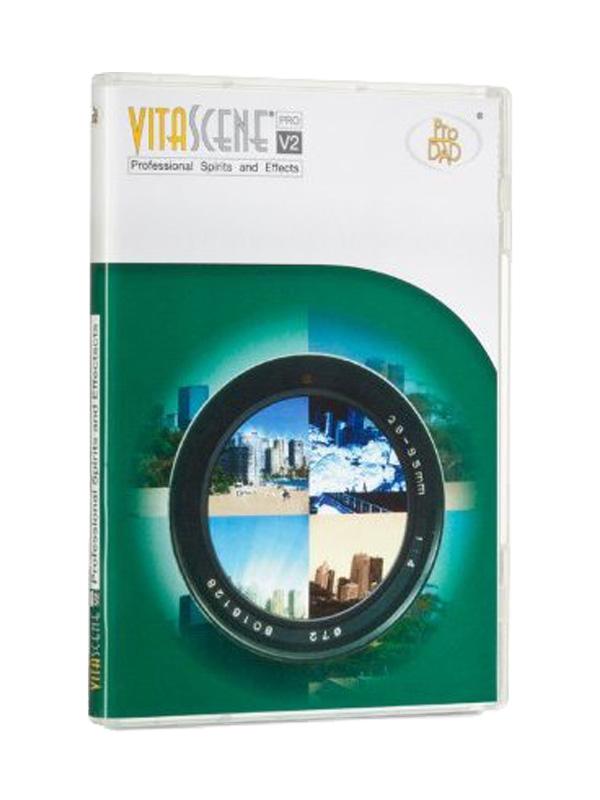 Vitascene V2 Pro.jpg