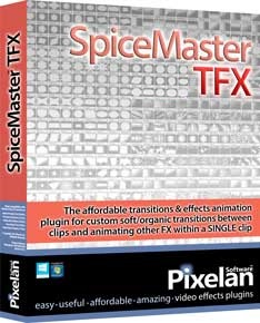 spicemaster3-tfx-boxshot.jpg