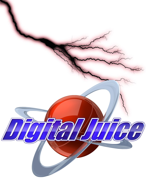 DigitalJuice.jpg