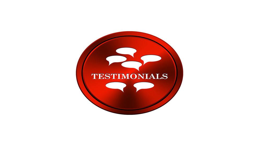 Testimonials Page.jpg
