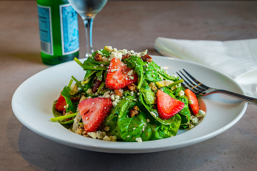 Viena-Spinach-Strawberry-Salad.jpg