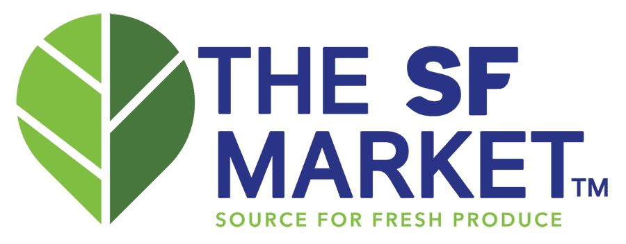 In The News — The SF Market