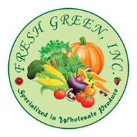 Fresh Green Logo_sm.jpg