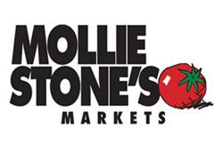 molliestones_logo_sm.jpg