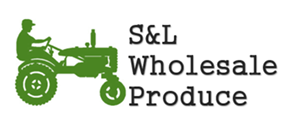 S and L Logo with sm.png