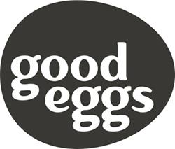 goodeggs_logo sm.jpg