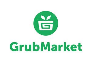 grubmarket_logo.jpg