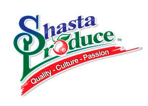 ShastaProduce_logo.jpg