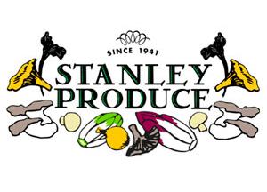 StanleyProduce_logo.jpg