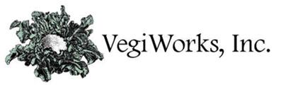 vegiworks-inc-logo.jpg